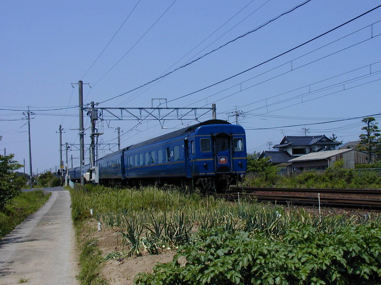 出雲(JPG-280k)