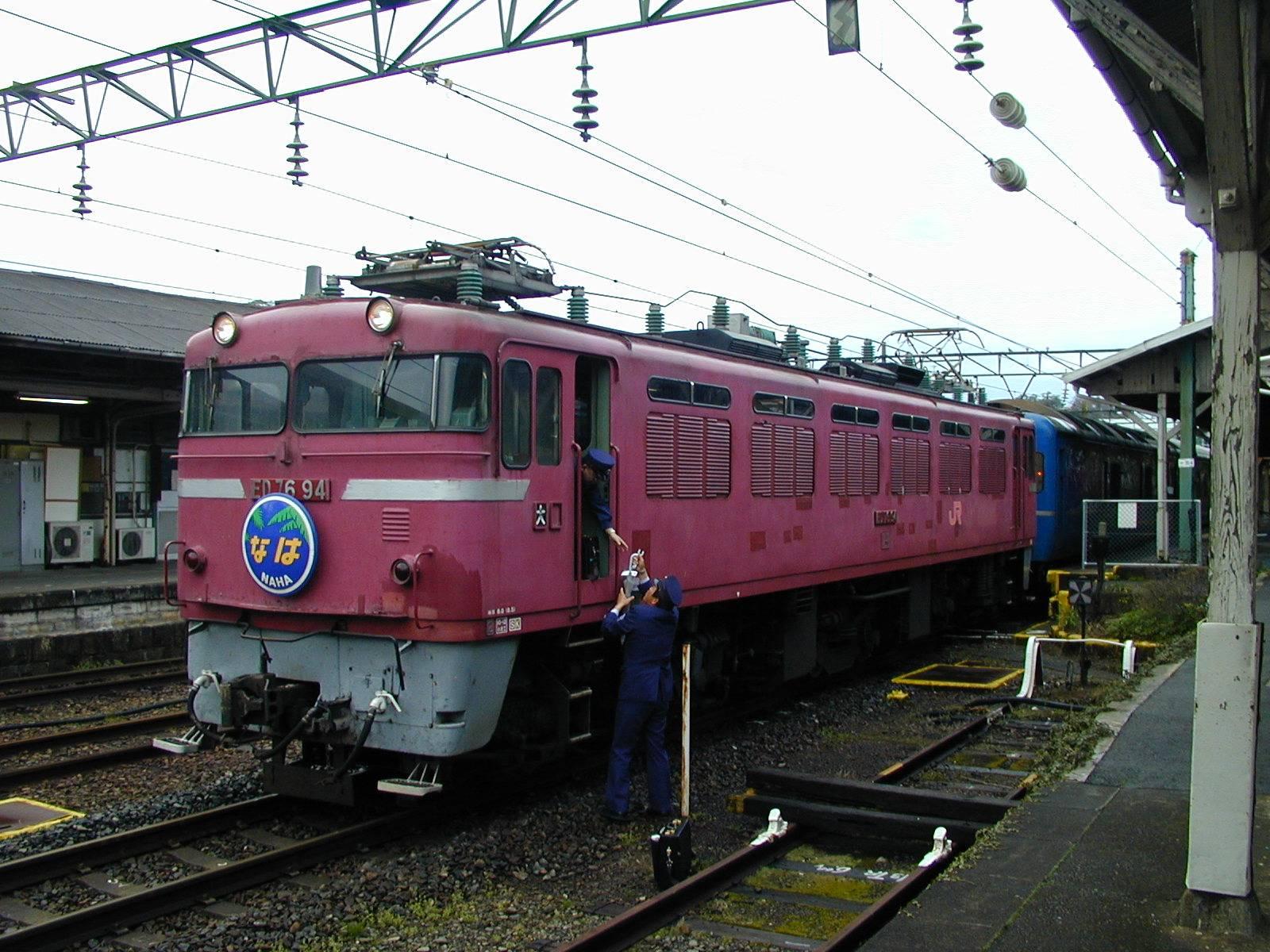 熊本駅なは(JPG-273k)